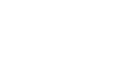 FIT - Federazione Italiana Tennis